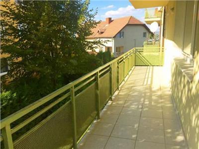 Inchiriere Apartament 2 camere modern in Andrei Muresanu, Cluj Napoca