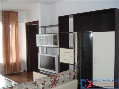 Vanzare apartament 2 camere de lux in Plopilor