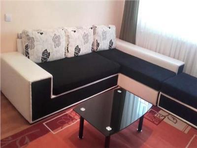 Inchiriere Apartament 2 camere de LUX zona Zorilor, Cluj-Napoca