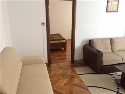 Vanzare Apartament 2 camere in Centru, Catedrala Ortodoxa