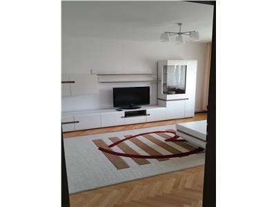 Inchiriere apartament 3 camere modern zona Marasti- strada Dorobantilor