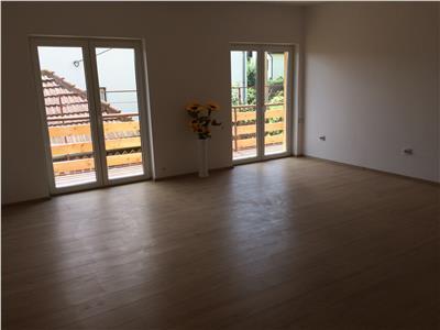 Inchiriere casa individuala 4 camere in Borhanci, Cluj-Napoca