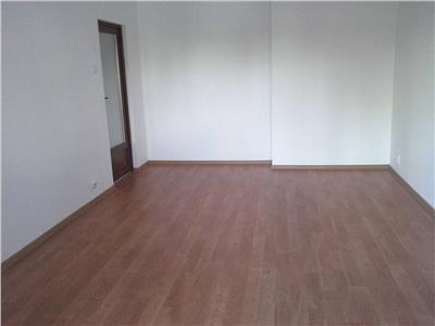 Inchiriere Spatiu comercial/birou 40 mp Manastur-Str.Primaverii