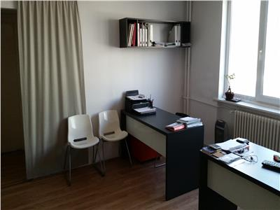Inchiriere Apartament 2 camere in Centru, Cluj-Napoca