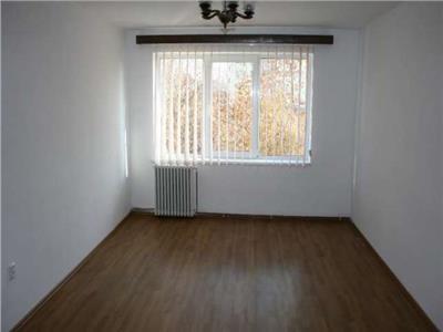 Inchiriere Apartament 3 camere decomandate in Grigorescu, Cluj-Napoca