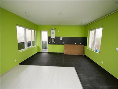 Vanzare Apartament 4 camere de LUX Zorilor-Profi, Cluj-Napoca