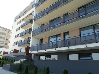 Vanzare Apartament 3 camere Zorilor-Calea Turzii-MOL, Cluj-Napoca