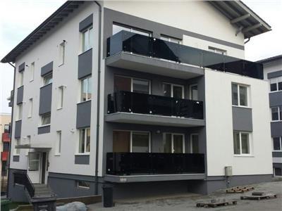 Vanzare Apartament 3 camere Zorilor - Calea Turzii-Lukoil, Cluj-Napoca