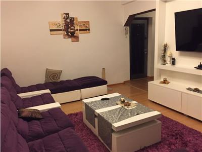 Vanzare Apartament 4 camere Marasti-Aurel Vlaicu MOL, Cluj-Napoca
