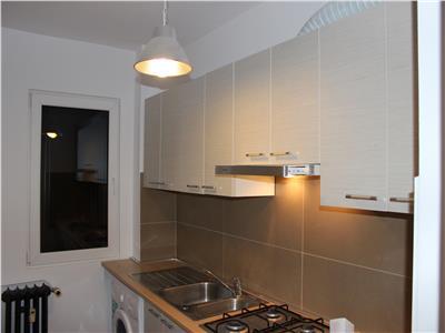 Inchiriere apartament 4 camere modern in Manastur- zona Mc' Donalds