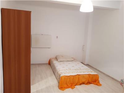 Vanzare apartament 1 camera 34 mp in Centru- str Baritiu