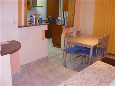 Vanzare Apartament 3 camere Zorilor-Recuperare, Cluj-Napoca
