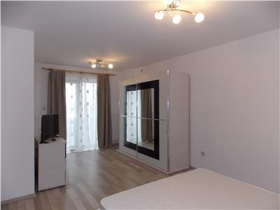 Inchiriere Apartament 2 camere decomandate de LUX in Marasti
