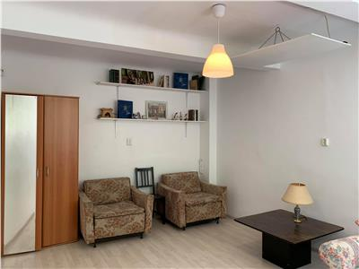 Inchiriere apartament 1 camera in Centru- Opera Maghiara