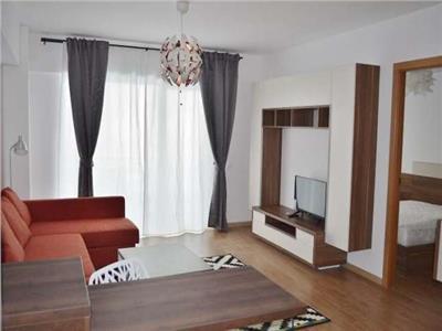 Inchiriere apartament 2 camere de LUX zona Marasti- Iulius Mall