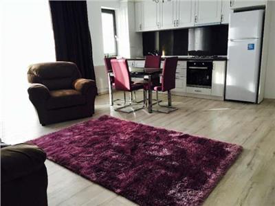 Inchiriere Apartament 4 camere de LUX in Marasti, Cluj-Napoca