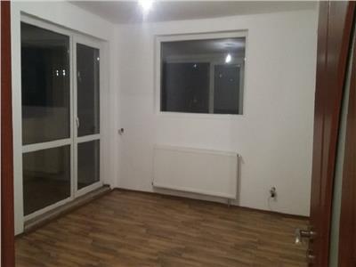 Vanzare Apartament 2 camere in A.Muresanu, Grand Hotel Italia