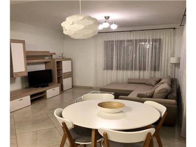 Inchiriere apartament 2 camere de LUX in Marasti- str Muresului