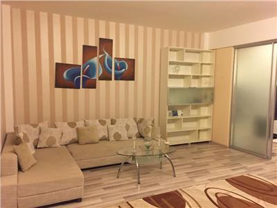 Vanzare Apartament 2 camere Buna Ziua-Oncos Cluj-Napoca