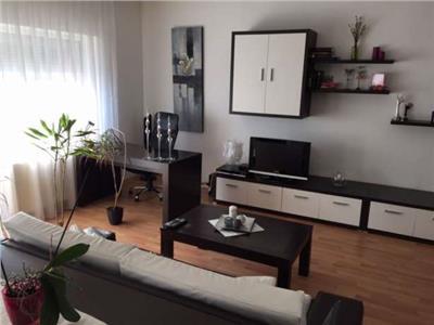 Inchiriere Apartament 2 camere deLUX in Manastur, Cluj-Napoca