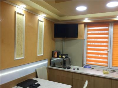 Vanzare Apartament 2 camere Gheorgheni - Interservisan, Cluj-Napoca