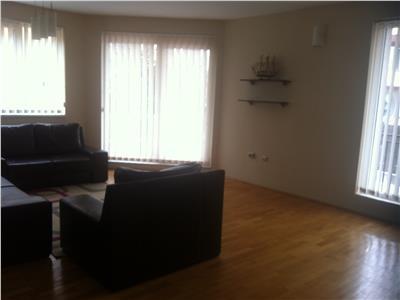 Inchiriere Apartament 3 camere modern in Buna Ziua- Fagului