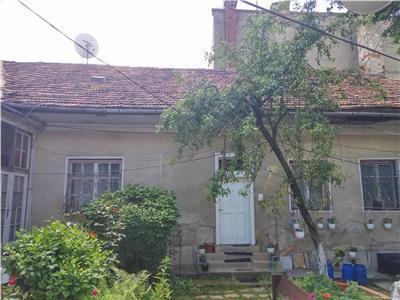 Vanzare casa individuala in curte comuna Centru, Cluj-Napoca