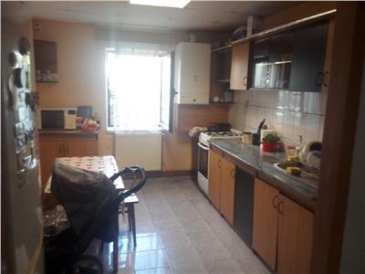 Vanzare Apartament 3 camere decomandat in Manastur, Kaufland