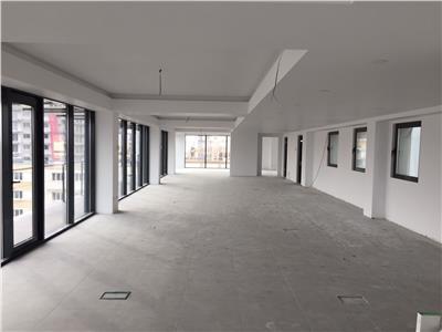 Inchiriere spatiu birouri clasa A, Gheorgheni, Cluj-Napoca
