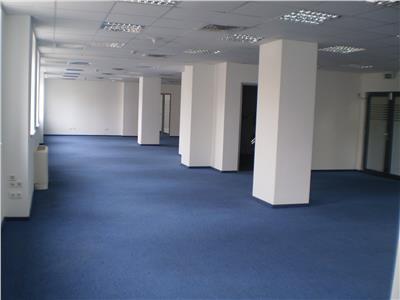 Inchiriere spatii de birouri 1700 mp, Semicentral, Cluj-Napoca