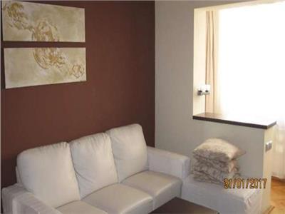 Inchiriere apartament 3 camere decomandate modern in Marasti- str Nirajului, Cluj Napoca