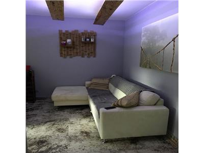 Vanzare Apartament 2 camere Zorilor Europa, Cluj-Napoca