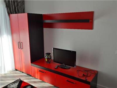 Inchiriere Apartament 2 camere de LUX in Buna Ziua, Cluj-Napoca