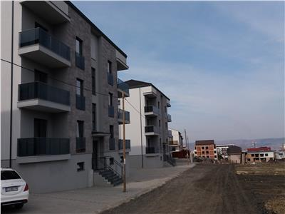 Vanzare Apartament 3 camere Zorilor - Europa, Cluj-Napoca