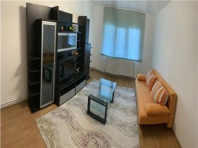 Inchiriere apartament 3 camere modern in Zorilor- zona Sigma Center