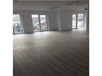 Inchiriere Spatii de birouri 92 mp zona Zorilor, Cluj-Napoca