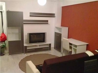 Inchiriere Apartament 1 camera de LUX in Marasti, Cluj-Napoca