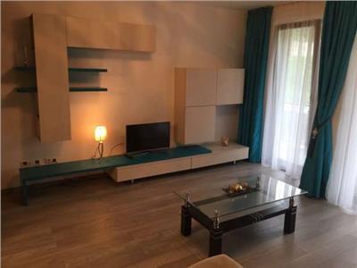 Inchiriere Apartament 2 camere de LUX zona Marasti, Cluj-Napoca