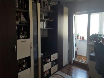 Vanzare Apartament 2 camere confort sporit in Manastur, Cluj-Napoca