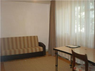 Vanzare Apartament 3 camere decomandat in Manastur, Minerva