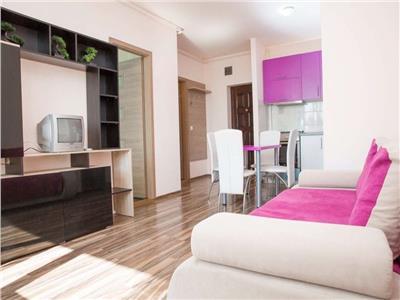 Vanzare Apartament 2 camere Iris Auchan , Cluj-Napoca