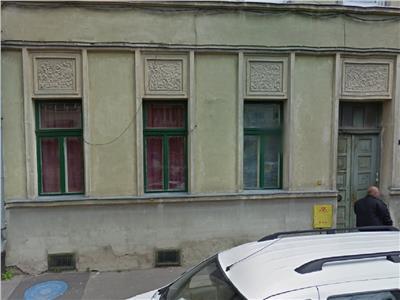 Apartament 73 mp, Parter in Centru, ideal birou, cabinet, comercial