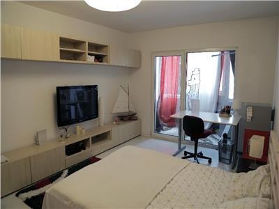 Inchiriere apartament 4 camere de LUX in Zorilor- str Observatorului