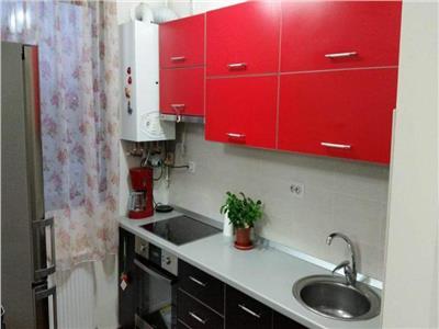 Vanzare Apartament 2 camere D. Rotund - Maramuresului, Cluj-Napoca