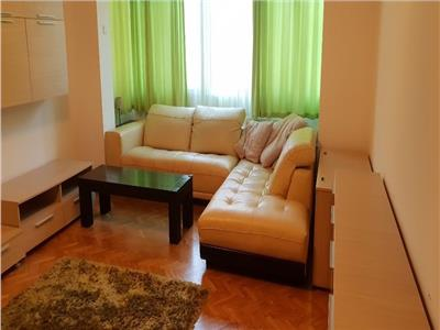 Inchiriere apartament 3 camere modern in Marasti- zona Piata Marasti, Cluj-Napoca