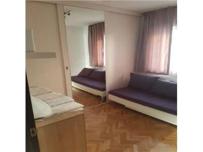 Inchiriere apartament 3 camere modern in Marasti  zona Piata Marasti, Cluj Napoca