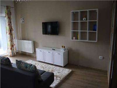 Inchiriere Apartament 3 camere modern in Buna Ziua, Cluj-Napoca