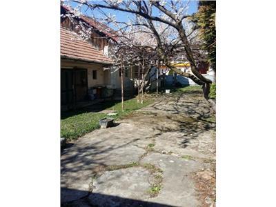 Vanzare casa demolabila Gheorgheni, Cluj-Napoca