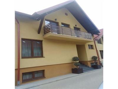 Inchiriere casa individuala Manastur, Cluj-Napoca