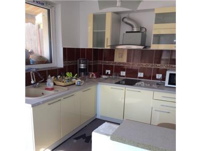 Inchiriere casa individuala 120 mp utili Gheorgheni, Cluj-Napoca